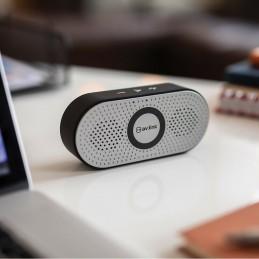 av:link Portable Bluetooth...