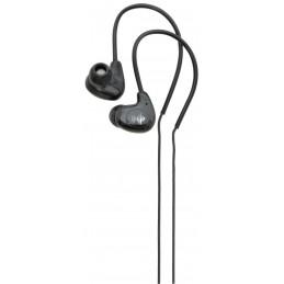 EP740 Dual Drive In-ear...