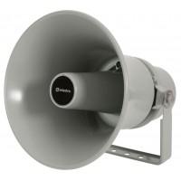 Horns Speakers