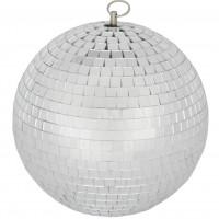 Party Lights & Mirrorballs