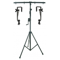 Stands & Clamps