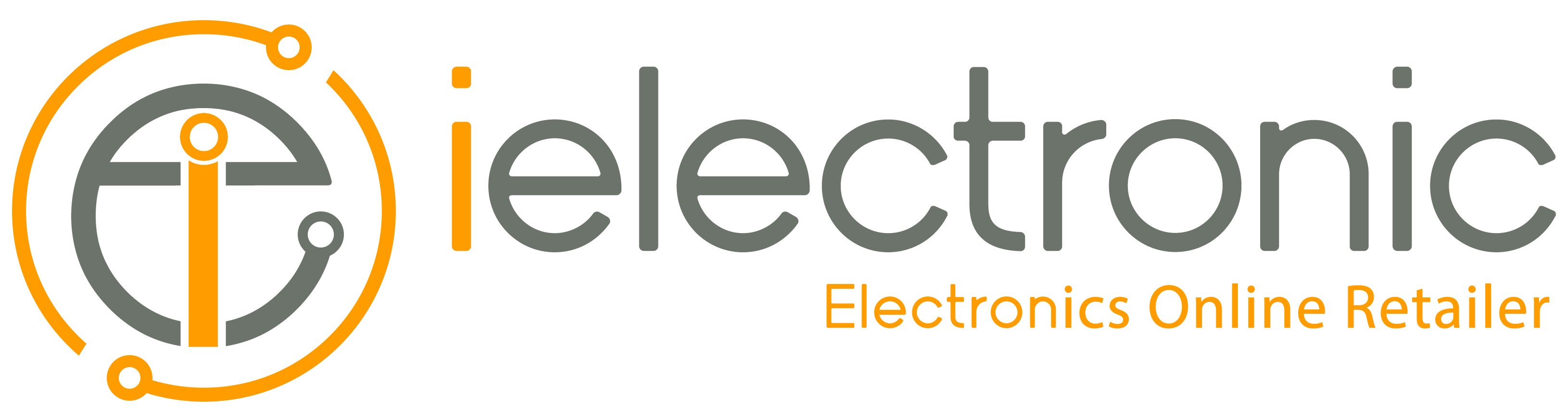 iElectronic