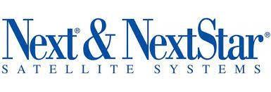 Next & Next Star